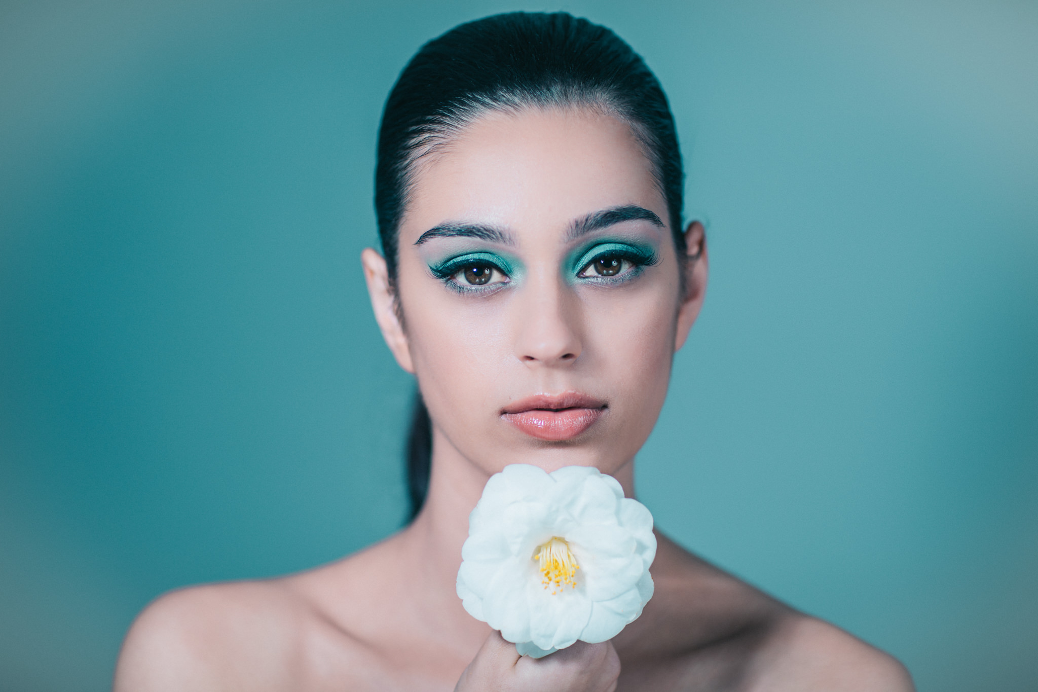 beauty photographer in melbourne, australia