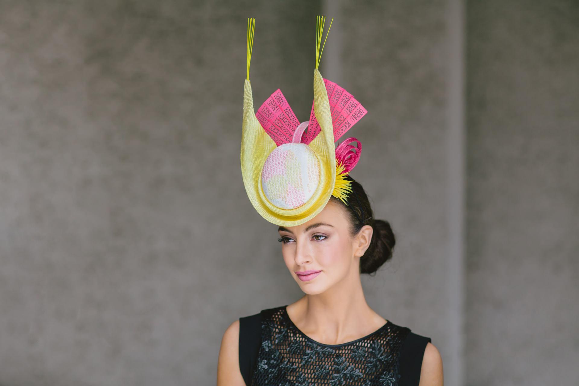 fashion lookbook for melbourne designer