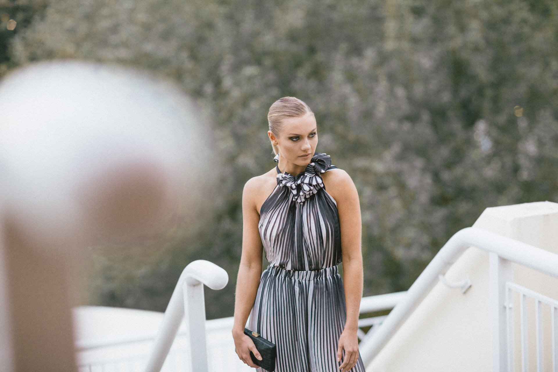 creative fashion photographer in melbourne - best pictures - quote today