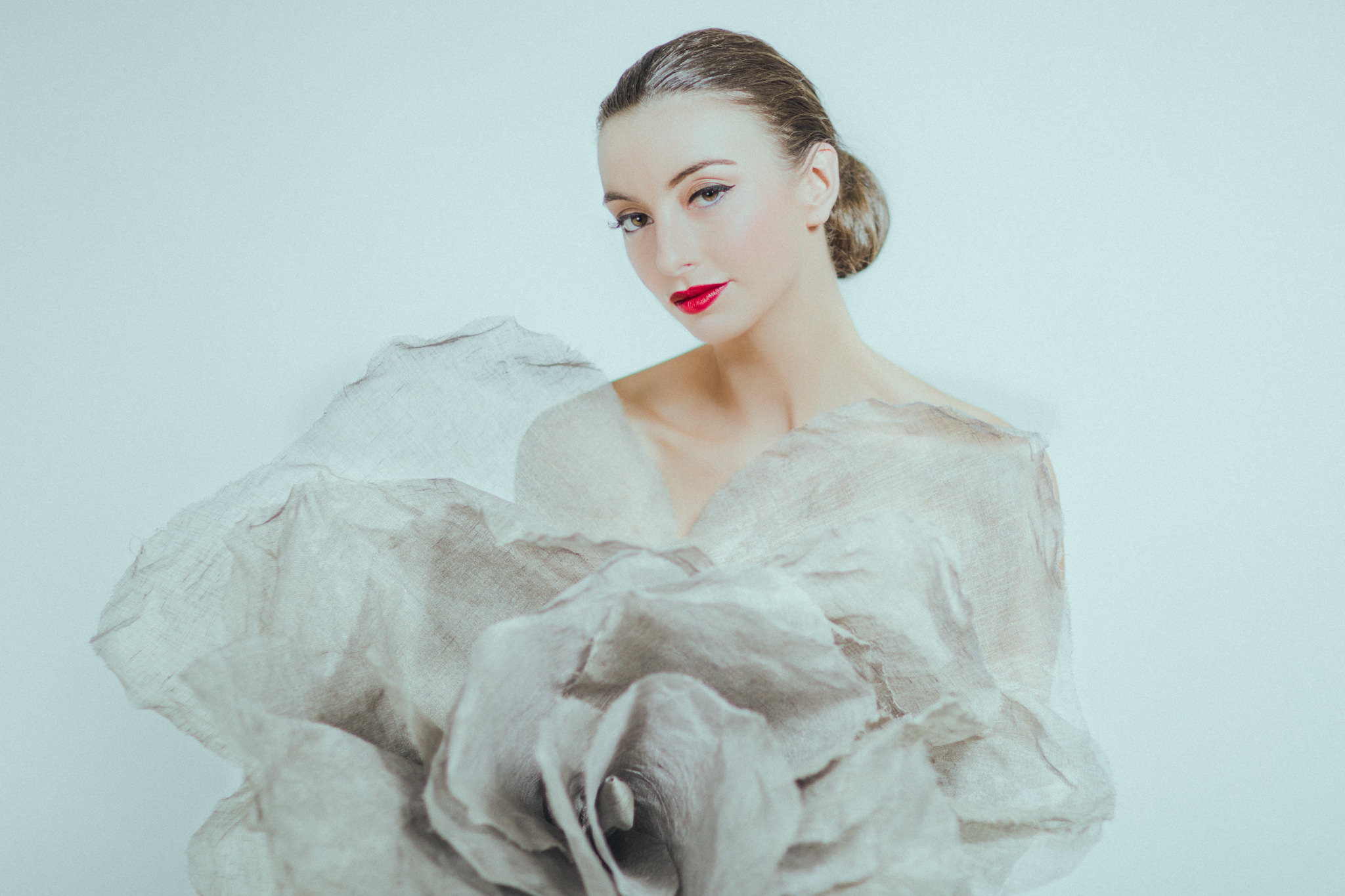 Tulle Photoshoot inspiration - Bauty Photography in Melbourne