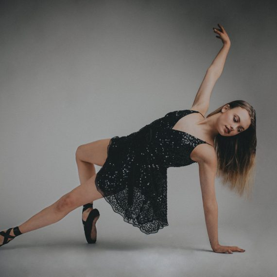 best dance photos and portfolio in melbourne , australia