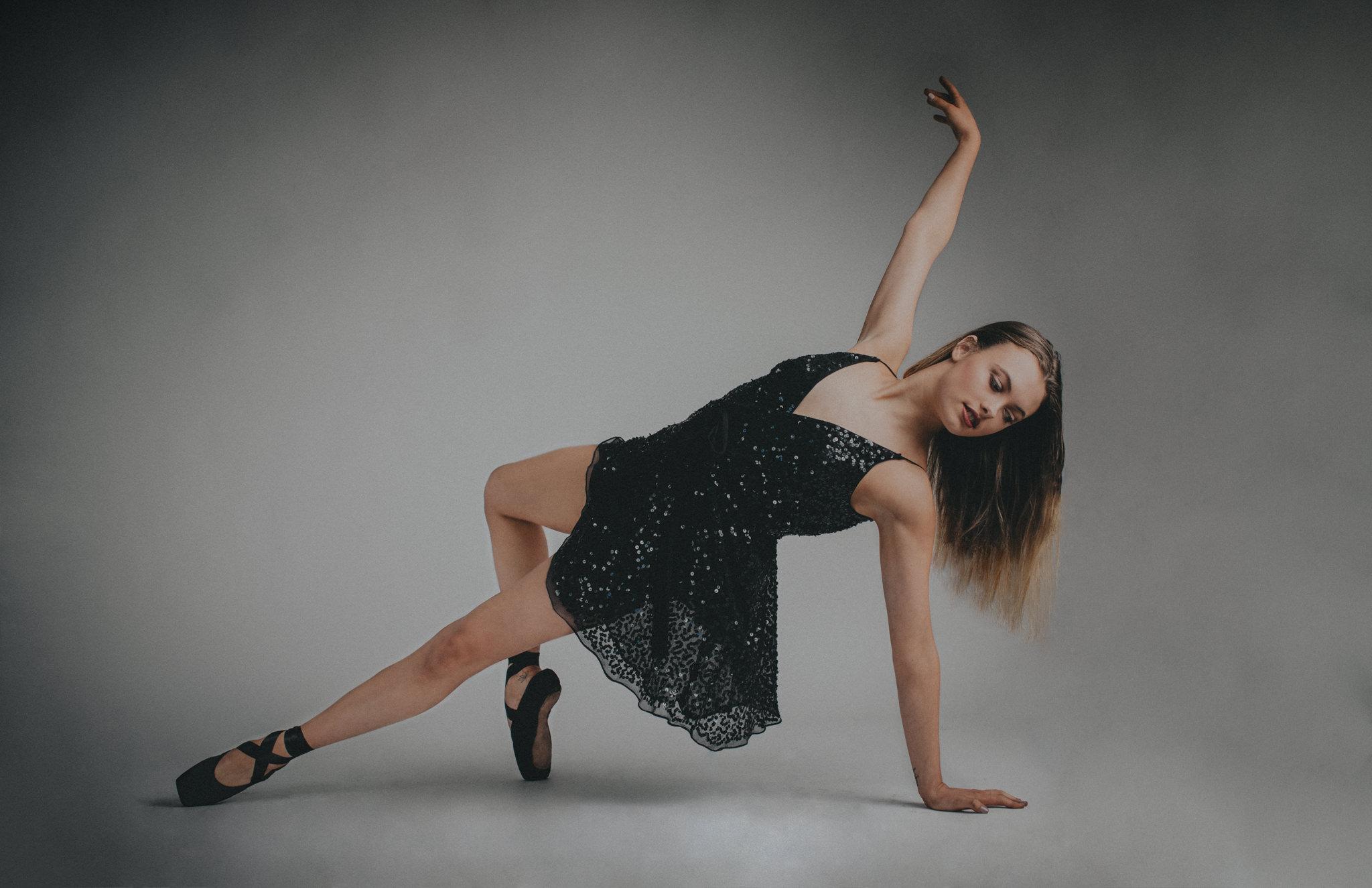 best dance photos and portfolio in melbourne , australia