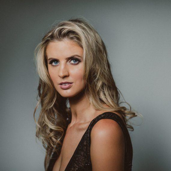 studio photo portraits melbourne