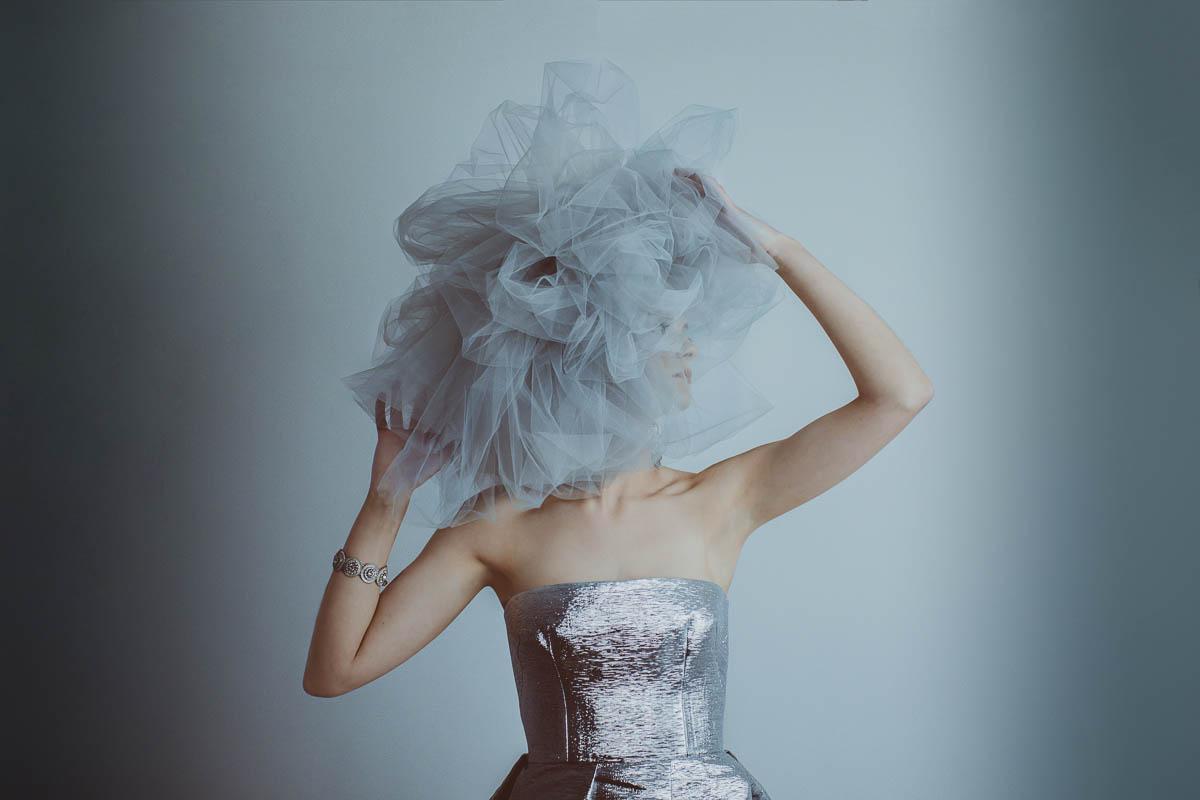 Art and Fashion Photography