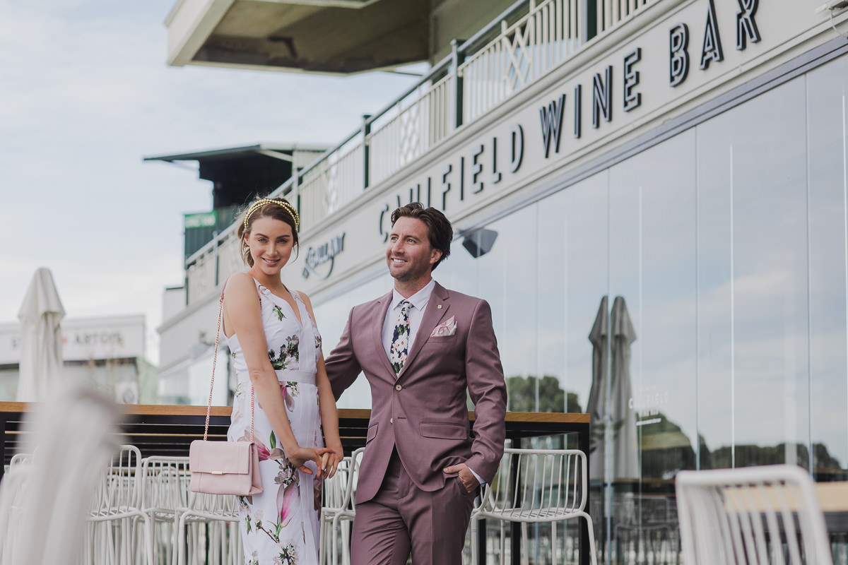 Members Style Guide - Fashion Photos in Melbourne