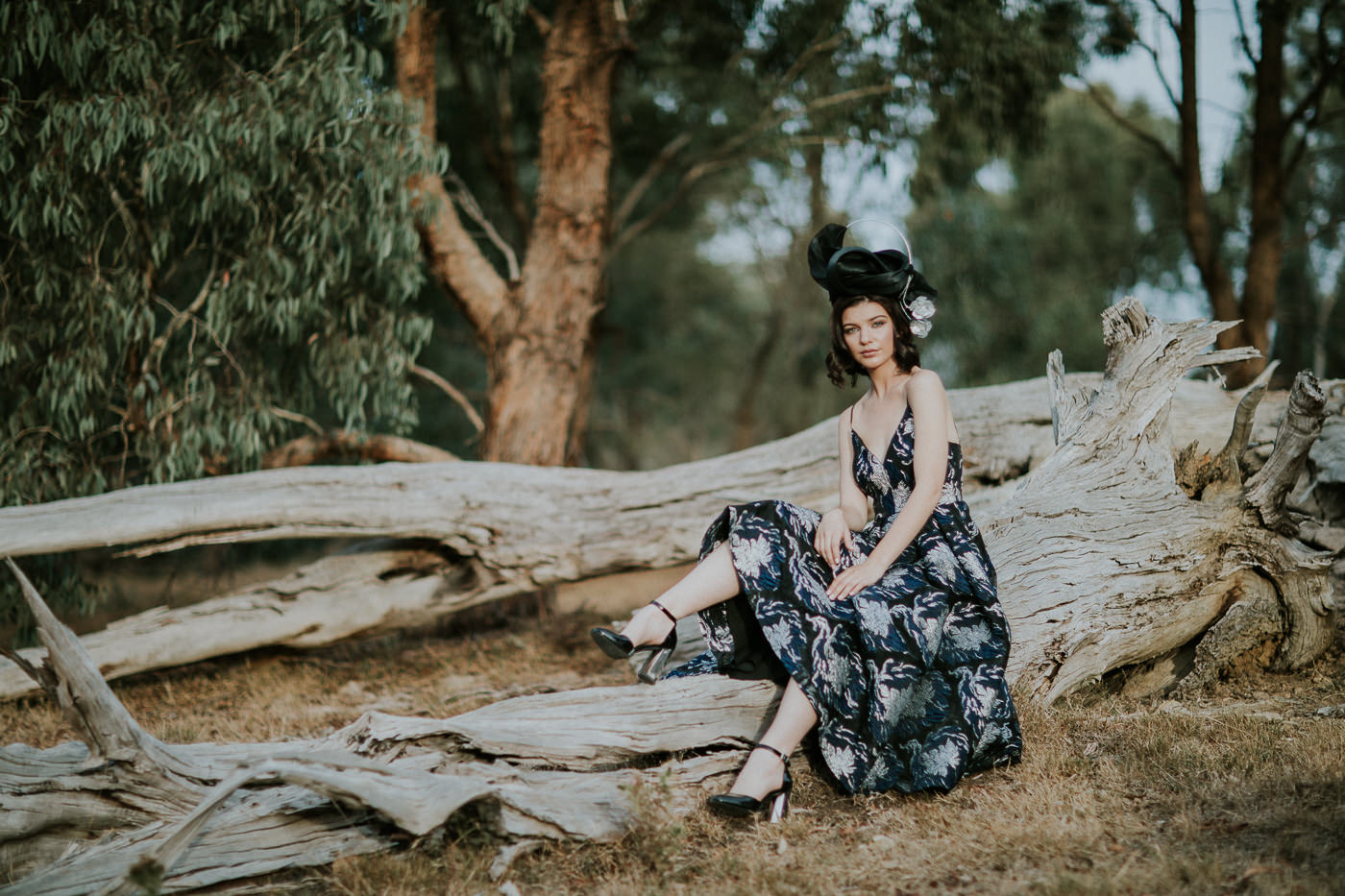 Lifestyle Fashion Photography in Melbourne